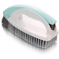 egoera 2 in 1 reinigungsbürste schrubben putzen reinigen