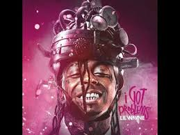 No Ceilings Mixtape Download Zip by Lil Wayne I Got Problems Full Mixtape June 2017 Youtube
