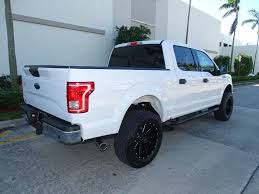 2017 Used Ford F-150 XLT SuperCrew 5.0 V-8 / DSI Custom Vehicles ... Flashback F10039s New Arrivals Of Whole Trucksparts Trucks Used Cm Er Truck Flatbed Like Western Hauler Fits Srw Dually 2015 Ford F150 4wd Supercrew 145 King Ranch At Toyota 157 Xlt North Coast Auto 2002 Super Duty F250 Woodbridge Public Auction 2016 Fx Capra Honda Watertown Amazoncom Dee Zee Dz86929 Heavyweight Bed Mat Automotive 2008 Ranger 4 Door Pickup In Kelowna 8ta4332a 2014 For Sale Pricing Features Edmunds Super Cab Premier Serving Palatine 2012 F350 Xl Country Diesels
