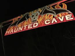 Scariest Halloween Attractions In Southern California by Live Escape Room U0026 Haunt Reviews U2013 Haunts Escape Rooms U0026 Odditites