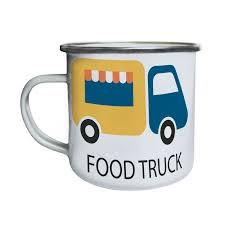 Food Truck Delivery Retro,Tin, Enamel 10oz Mug P607e | EBay Armored Van In Attack On Dallas Police Bought Ebay Youtube Hot Dogs Food Truck Van Yellow Safety Jacket Vest V560v Brick Builders Pro Dentists Office Doctors Clinic And Mud Trucks For Sale Ebay Marycathinfo Walt Disney World Monorail Car Blogs Bastrop Isd Students Getting A Taste Of Food Truck Culture Kxancom The Images Collection Custom Mobile Bar Wine Pinterest Custom Newsroom Twitter Love Soda Read About Mad Hannahs Tea Party Our Pick Top 10 Catering Vans For Sale Man Says He Was Scammed After Trying To Buy With Gift Turnkey Ford Commercial Mobile Kitchen Trucks San Antonios Controversial Cockasian