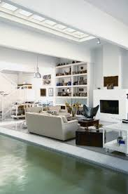 Indoor Pool House Kitchen Design With Inside Home Pictures | Mypishvaz Designs For New Homes Home Design Ideas Inexpensive Contemporary Interior Fair Modern Modern Interior House Colours Australia House Martinkeeisme 100 Inside Images Lichterloh Concrete Peenmediacom Justinhubbardme Black And White Luxury Hohodd Plus Kitchen Design Pictures Kitchen Decor With Photo Mariapngt Stunning Office Out By