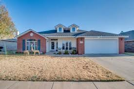 3 Bedroom Houses For Rent In Lubbock Tx by Homes For Sale With A Pool In Lubbock Texas