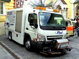 File:Fuso Canter Sweeper Trucks.jpg - Wikimedia Commons Afohabcom Elgin Equipment Best Iben Trucks Beiben 2942538 Dump Truck 2638 Isuzu Sweeper Trucks For Sale Used On Buyllsearch Street Sweepergarbage Trucksfire Trucksambulance For Sale Used 2002 Sterling Cargo Sc8000 For Sale 1787 Hot Selling Road Washer Truck Npr In Chinapowerstar Med Heavy Trucks Myanmar 8cbm Isuzu Sweeper Master Http Street Industrial Sweepers Filestreet Airport Cologne Bonn7179jpg And Cleaning Haaker Equipment Company