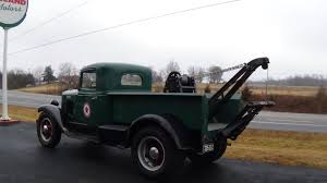 1935 International Harvester Wrecker | BuffysCars.com 1935 Intertional Panel Truck Wall Art Paris Metal 1934 C1 Retro F Wallpaper 2048x1536 Harvester Wrecker Buffyscarscom The Worlds Most Recently Posted Photos Of Ihc And Tractor Flickr Pickups Panels Vans Original Pinterest C 1 12 Ton Old Parts Bangshiftcom Trucks Hot Rod Truck Antique Classic Mikes C30 1929 First Startup In 2 Years Youtube 1923 Intionalharvester Model S Pickup Sold