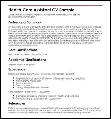 Home Health Aide Resume Sample Luxury 40 Beautiful For Aged Care Worker Template Free