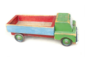 Photo Of Old Wooden Toy Truck | Free Christmas Images 165 Alloy Toy Cars Model American Style Transporter Truck Child Cat Buildin Crew Move Groove Truck Mighty Marcus Toysrus Amazoncom Wvol Big Dump For Kids With Friction Power Mota Mini Cstruction Mota Store United States Toy Stock Image Image Of Machine Carry 19687451 Car For Boys Girls Tg664 Cool With Keystone Rideon Pressed Steel Sale At 1stdibs The Trash Pack Sewer 2000 Hamleys Toys And Games Announcing Kelderman Suspension Built Trex Tonka Hess Trucks Classic Hagerty Articles Action Series 16in Garbage