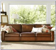 Pottery Barn Charleston Couch Slipcovers by Pottery Barn Charleston Sofa Craigslist Sofa Hpricot Com