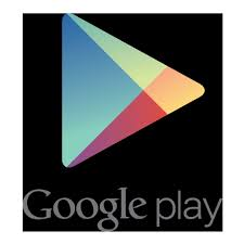 Google Play Movie Rental Coupon Code - Coupon Spartoo 2018 Printable Redbox Code Gift Card Instant Download Digital Pdf Print Movie Night Coupon Thank You Teacher Appreciation Birthday Christmas Codes To Get Free Movies And Games Sheknowsfinance Tmobile Tuesday Ebay Coupon Shell Discount Wetsuit Wearhouse Ski Getaway Deals Nh Get Rentals In 2019 Tyler Tool Coupons For Chuck E Launches A New Oemand Streaming Service The Verge Top 37 Promo Codes Redbox Hd Wallpapers Wall08 Order Online Applebees Printable Rhyme Text Number Gift Idea Key Lime Digital Designs Free 1night Game Rental From