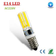 fluorescent lights chic fluorescent lights dim 128 fluorescent