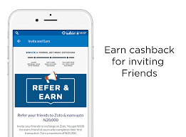Cashback Reward Program Payment My Zoto Money Debit Card ... How To Order With 6 Easy Steps Uq Th Customer Service 37 Easy Ways To Get Free Gift Cards 20 Update Fly Business For Less Experience Class Great Sprouts Farmers Market For 98 Off Save An Additional 5 Off All Already Discounted Gift Cards Giving A Black Credit Or Discount Card Hand On Bata Offers Coupons Minimum 50 Jan Expired 20 Back At Macys Stack W Coupon Certificate Voucher Card Or Cash Coupon Template Baby Gap The Celebrity Theater Discounted Hack Rdcash Cardpool Kitchn Sitewide With Promo Code