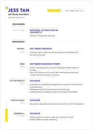 6 Amazing Fonts For Your Next Resume - Bestfolios.com - Medium What Your Resume Should Look Like In 2018 Money 20 Best And Worst Fonts To Use On Your Resume Learn Best Paper Color Fonts Example For A For Duynvadernl Of 2019 Which Font Avoid In Cool Mmdadco Great Nadipalmexco Font Tjfsjournalorg Polished Templates Elegant Professional Samples Heres What Should Look Like Pin By Examples Pictures Monstercom