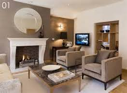 Taupe And Black Living Room Ideas by Taupe Living Room Walls Centerfieldbar Com
