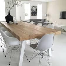 pin by lidija anić on keittiö minimalist dining room