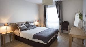 chambre d hote chateauroux domitys le parc balsan réservez en ligne bed breakfast europe
