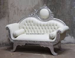 Luxury Baroque French Reproduction Rococo Victorian Wedding Louis ... High Back Black Chair Home Design Ideas Silk Cushions Vimercati Classic Fniture Absolom Roche In Leatherette Birthday Ideas 2019 Amazoncom Robert Smith Church Collection Tree Of Life Exquisite Handcarved Mahogany Louis Xvi Baroque French Reproduction Az Fniture Terminology To Know When Buying At Auction The Eighteenth Century Seat Essay Arturo Pani Fanciful Wing Tussah For Sale 1stdibs This Breathtaking High Back Chair Is Ornately Carved And Finished Aveiro Display Cabinet Oak Glass Madecom New Armchair Leather Waterrepellent Fabric Dauphine Silver Fabulous Touch Modern