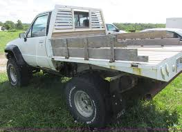 1988 Toyota Flatbed Pickup Truck | Item Z9576 | SOLD! August... Lowered 88 Toyota Pickup Youtube 1988 4x4 Truck Card From User Lokofirst In Yandex 2wd Pickup Dreammachinesofkansascom 60k Miles Larrys Auto Jdm Hilux Surf For Sale Gear Patrol Last Of The Japanese Finds Now I Bet Yo Flickr Great Other 2019 Mycboard The Most Reliable Motor Vehicle Know Of 20 Years Tacoma And Beyond A Look Through Astonishing Toyota Van 2wd Shots Pre Owned 2008 Tundra