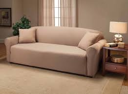 Dual Reclining Sofa Covers by Valuable Photograph Of Sofa Bed Ikea Hà N Eparchy