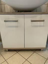 aufbewahrungsbox badezimmer ausstattung und möbel ebay
