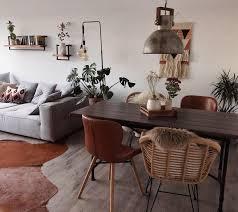 das wohnzimmer ist unser absoluter lieblingsraum wi