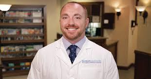 100 Michael P Johnson C DMD At Acific Northwest Oral Maxillofacial