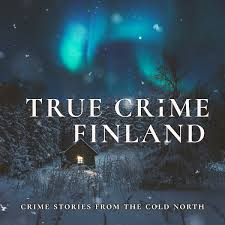 Episodes True Crime Finland