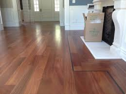 Brazilian Redwood Wood Flooring by 32 Best Wood Floors Images On Pinterest Cherries Hardwood