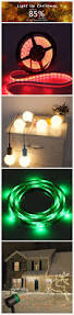 Spiral Lighted Christmas Tree Green Lights by Best 25 Christmas Light Controller Ideas On Pinterest Night