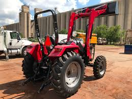 2017 Mahindra 5555 WAG TIRES City TX North Texas Equipment 2 Goodyear Dt710 Tractor Tires Item Az9003 Sold Septe Product Spotlight Rc4wd 22 Mud Basher Tires Big Squid Rc Dirt Every Day Episode 74 Florida Life On Tractor Photo Pics Of Big Ass Trucks Page 13 Chevy Truck Chappell Tire Sevice Need Road Side Assistance Call Us And Were Getting The Last With Ready To Haul Down Ag Otr Cstruction Passneger Light Truck Wheels Mtaing What You Know How Tell When Its Time For New Heavy Slc 8016270688 Commercial Mobile 149 28 Samson Tractor Tires Auctions Online Proxibid