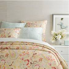 Modern Wingback Bed In 2018 Awesome Bedding Ideas Pinterest