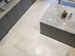 Old White Limestone Tile