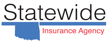 Homeowners Insurance Home Insurance Quote