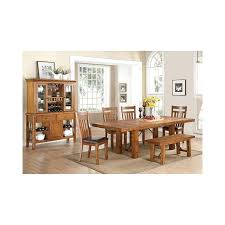 Dining Room Sets Indianapolis Acacia Used