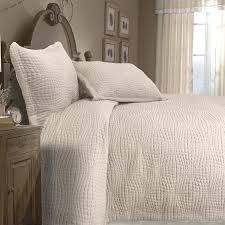 how to choose the best bed sheets type theme and material