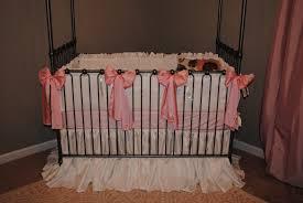 Little Mermaid Crib Bedding by Crib Bedding Going Home