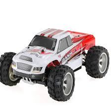 100 Waterproof Rc Trucks For Sale Amazoncom LXWM Remote Control 118 24G 4WD Monster Electric RC