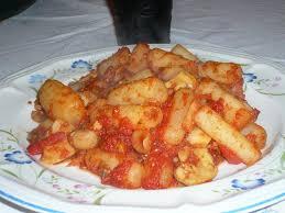 cuisiner salsifis en boite malène aux fourneaux salsifis au curry et à la tomate 0 pp