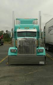 Wicked Transport With A Peterbilt 379 Caught In Corning Ca ... Peterbilt 320 For Sale Fontana California Price Us 149500 Year Reliance Trailer Transfers Used 379 Hd Charter Company Truck Sales Youtube Driving School Redding Ca Cventional N Trucks In Fresno Ca For Sale On Buyllsearch Peterbilt 379exhd W Sleeper By 2018 Manitex 40124shl Mounted On 567 Small Pickup Entertaing 1970 Little Used 2012 367 Daycab For Sale In 1110 1985 359 Wins Shell Superrigs News Wikipedia