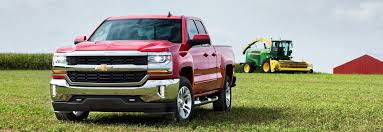 100 Used Chevy Trucks For Sale Chevrolet Silverado 1500 For In T Wayne IN