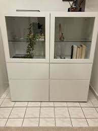 ikea vitrine ebay kleinanzeigen