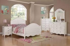 Kids Bedroom Sets Walmart by Bedroom Sets Walmart Kids White Furniture Charming Home Best 25