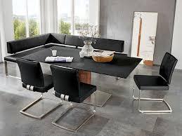 möbelexperten 24 möbel kaufen speisezimmer