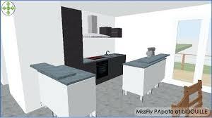 3d cuisine modele home 3d mac cuisine home modele bureau home