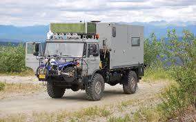 100 Expedition Trucks DAF YA4440 Truck Drive Truck Trend