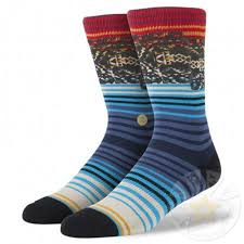 Cortez Stance Socks Stance Socks 12 Months Subscription Large In 2019 Products Stance Socks Usa Praise Stance Socks Plays Black M5518aip Nankului Mens All 3 Og Aussie Color M556d17ogg Men Bombers Black Mlb Diamond Pro Onfield Striped Navy Sock X Star Wars Tatooine Orange Coupon Code North Peak Ski Laxstealscom Promo Code Lax Monkey Promo Bed By The Uncommon Thread Shop Now Defaced Anne