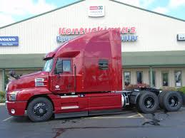 Commercial Truck Dealer IN | Sales, Parts, & Service Pdf File Ch Robinson Home Facebook Omnitracs A Dallas Tech Company Partners With 13b Logistics Firm Uerstanding Pickup Truck Cab And Bed Sizes Eagle Ridge Gm App Beautiful 20 Inspirational Chrw Trucks Diesel Dig Rate Undercutting Getting Worse Luxury 1016 Tpa 1999 Dodge Dakota 5 9l V8 Smpi Ohv 16v 4 How Does Gatorade Get To The Super Bowl Call Big Rescue Special Autostrach Transportation Stocks Dont Get Carried Away Barrons 1 2 Who Is A Leading Thirdparty Provider Of