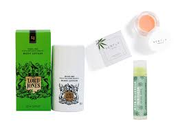 What Is CBD Oil? Cannabis Beauty Products Review | PEOPLE ... Ocado Group Plc Annual Report 2018 By Jones And Palmer Issuu What Your 6 Favorite Movies Have In Common Infographic Tyroola Sydney Groupon Lord Royal Oil Is Now The Highestconcentrated Cbd Santa Muerte Profound Lore Records Worlds Finest Products Untitled Web Coupons Tell Stores More Than You Realize New York Empyrean Islesonline Vinyl Record Store Layout 1 Page Dark Knight Returns Golden Child Joelle Variant Offers 20 Off To Military Retail Salute