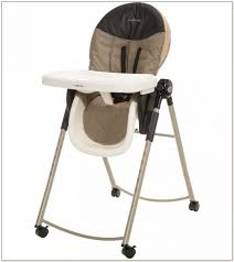 Eddie Bauer Wood High Chair Replacement Pad by Eddie Bauer Classic High Chair Replacement Pad Chairs Home