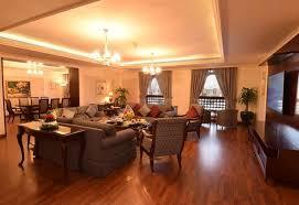 dar al taqwa hotel in medina hotels