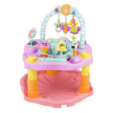 Evenflo High Chair Table Combo by Stationary Baby Activity Centers Babies